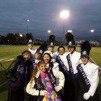 2017-marching-band-13