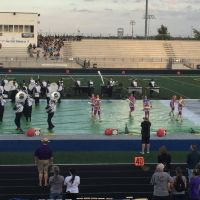 2017-marching-band-3