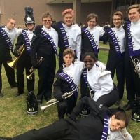 2017-marching-band-4