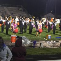 2017-marching-band-6