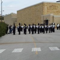 marching-band-010