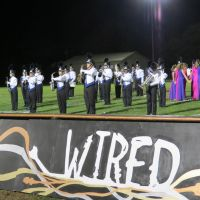 marching-band-011