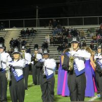 marching-band-012