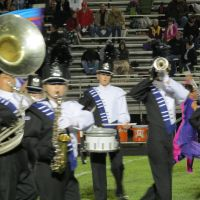marching-band-014