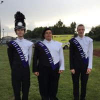 marching-band-017