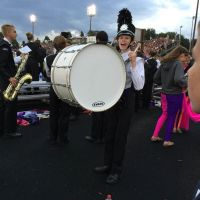 marching-band-018