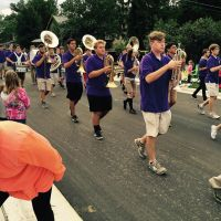 marching-band-024