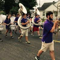 marching-band-025