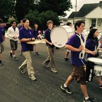 marching-band-026