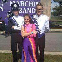 marching-band-027