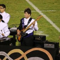 marching-band-031