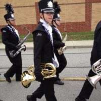 marching-band-033